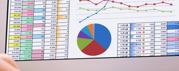 家庭教師の指導費用は全額「業務委託費用」として計上可能です